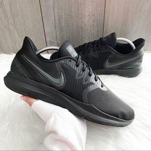 Nike W In Season Tr 8
